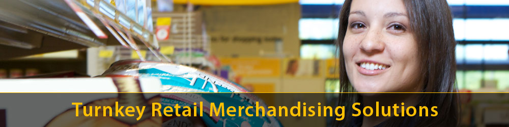 WIS International_Retail Merchandising